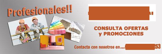 Fábrica de rodillos de pintura - Rodillos Cacique